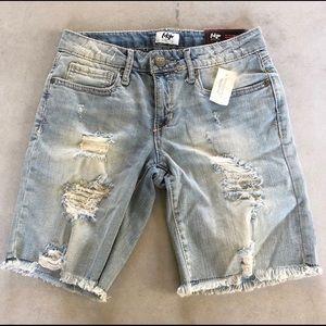 AEROPOSTALE TOKYO Darling Shorts
